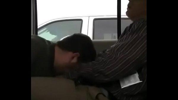 boquete uber